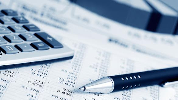 Dịch vụ khai thuế trọn gói