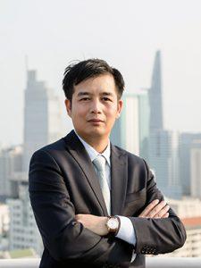 Phan Thành Nam